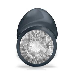 Plug Geisha Diamond XL