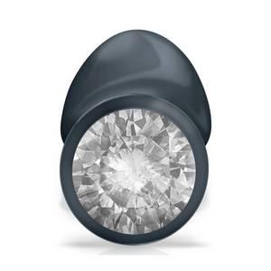 Plug Geisha Diamond Large