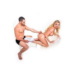 Sex Machine Pour Couple Fetish Fantasy