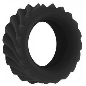 Ball Strap noir N-40