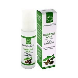 Relaxant Anal Bio 50 ml